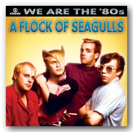 flock_of_seagulls_shade