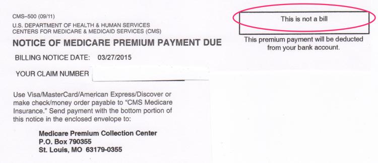 Medicare_Not_A_Bill_Markedup
